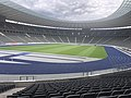 Olympiastadion Berlin 15.jpg