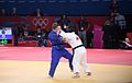 Olympic Judo London 2012 (29 of 98).jpg