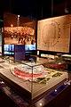 Olympic Museum ( Ank Kumar, Infosys Limited ) 27.jpg
