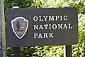 Olympic National Park sign.jpg