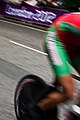 Olympic mens time trial-12 (7693072814) (2).jpg