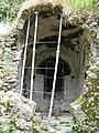 Olympos, Lycia, Turkey (9657112214).jpg