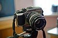 Olympus PEN E-PL2 with OM Zuiko 50mm 1.8.jpg