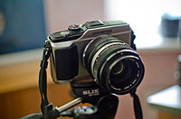 Olympus PEN E-PL2 with OM Zuiko 50mm 1.8.jpg