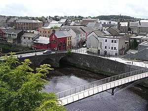 Omagh - geograph.org.uk - 507071.jpg