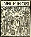 Omero minore (page 142 crop).jpg