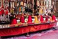 Omkareshwar - Sindoor.jpg