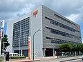 Omura post office.jpg