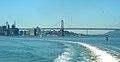 On the ferry towards Oakland. (3464241795).jpg