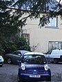 One Upmanship - geograph.org.uk - 1112145.jpg