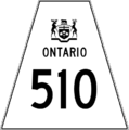 Ontario Highway 510.png