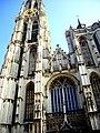 Onze-Lieve-Vrouwekathedraal (Antwerpen) - panoramio.jpg