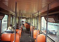 Oostende jul 1981 10.jpg