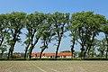 Oostkerke R03.jpg