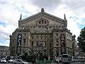 Opéra Garnier (Paris) (1).jpg