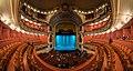 Opéra national de Lorraine Interior 03.jpg