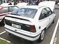 "Opel Kadett E Gsi ""Superboss"" front 05.jpg"
