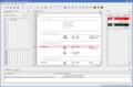 OpenPICIDE-sim.png