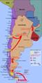 Operación Soberanía map-ES.png