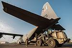 Operation United Assistance 141028-Z-VT419-221.jpg