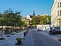 Opole - Mały Rynek 1.jpg