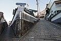 Oranda Zaka Nagasaki Japan09s3.jpg
