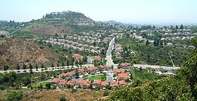Orange Hills Orange CA USA.jpg