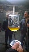 Oranger Wein.jpg