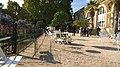 Orangerie du Jardin du Luxembourg Paris, France - panoramio (62).jpg