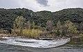 Orb River weir - Roquebrun.jpg