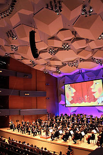 Minnesota Orchestra symphonic orchestra based in Minneapolis, Minnesota, USA