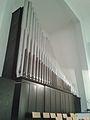 Orgel Heilig Geist.jpg