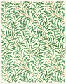Original William Morris's patterns, digitally enhanced by rawpixel 00008.jpg