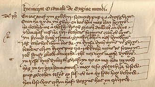 Celtic language decline in England Linguistic change in the first millennium CE