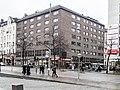 Orion 14, Stockholm.jpg