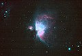 Orion Nebula (M42) 5th (361382821).jpg
