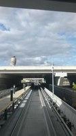 File:Orlando International APM ride from Intermodal Terminal to Main Terminal.webm