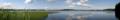 Ormajärvi panoraama.png