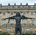 Orpheus and the leopard at Harewood House.jpg