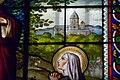 Orsay Saint-Martin-Saint-Laurent 210068.JPG