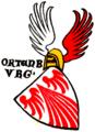 Ortenburg-Wappen ZW.png
