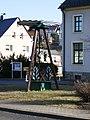 Ortspyramide Langenau (2).jpg