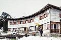Ortstockhütte 1993 Dia 287-04200.jpg