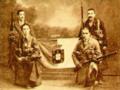 Os soldados do Rei.png