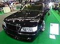 Osaka Auto Messe 2016 (340) - Shakotan CIMA.jpg