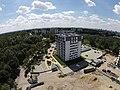 Osiedle Narutowicza Residence.jpg