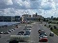 Osiedle Poznań Winiary, Poznań, Poland - panoramio.jpg