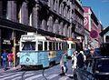 Oslo-oslo-sporveier-sl-11-729293.jpg
