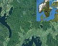 Oslo and Utøya v2.jpg
