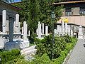 Osmanlı mezarları.JPG